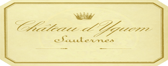 World's most expensive white wine
